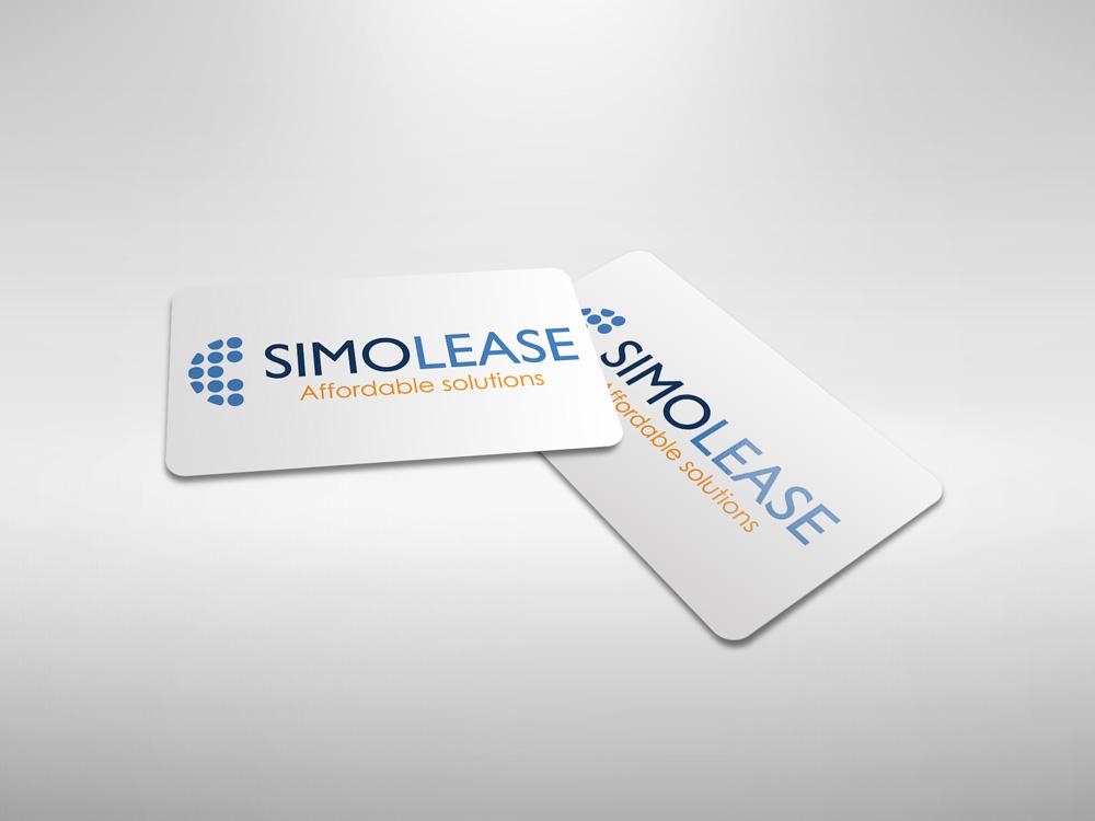 logo_simolease