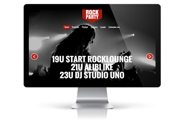 klant_Rockparty